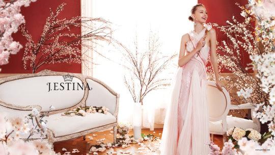 J.ESTINA S/S 2010