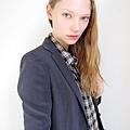 Modellink:Johanna Jonsson