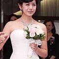 20111027_kuso_01_08