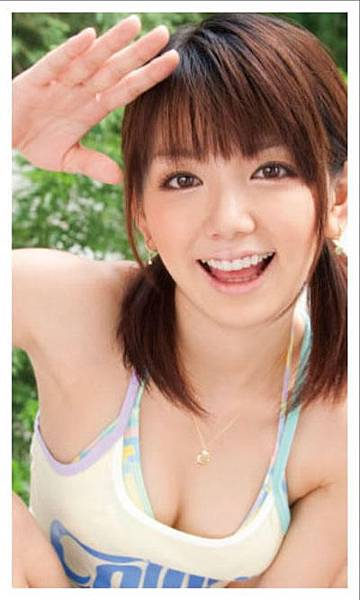 20101220-hikari2