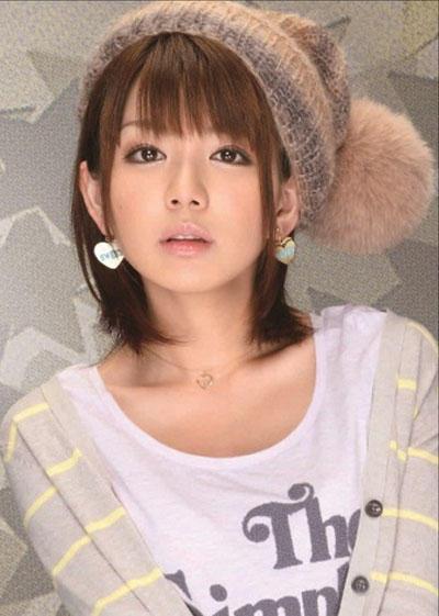20101220-hikari1
