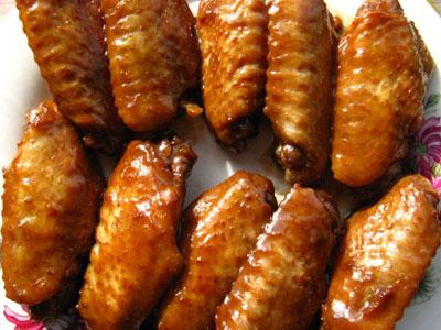 sugar_fried_chicken_wing