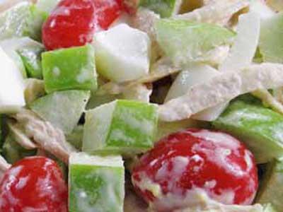 chicken_apple_salad