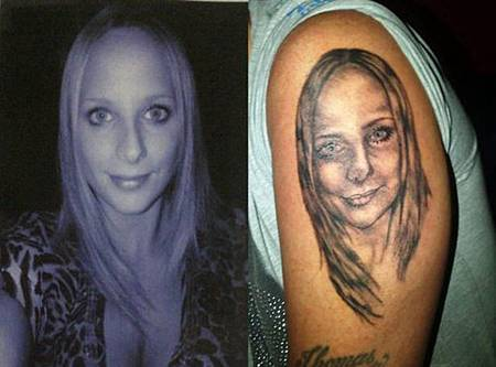 tattoo-fails-002-03172013