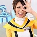 20111213_KUSO_02_19.jpg