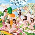 Weather Girls (天氣女孩)