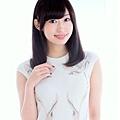 teradamiko-825x1024.jpg