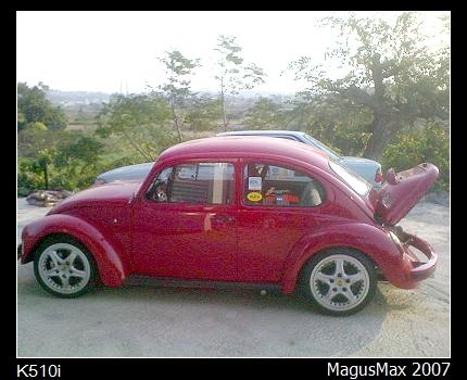 VW Beetle_01
