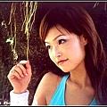 OPIC016.jpg