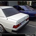 My W201 -02.jpg