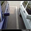 My W201 -03.jpg