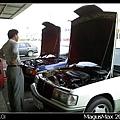 My W201 -04.jpg
