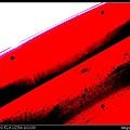 Frame_DSCF2197s.jpg