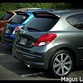 Frame_IMGP6945s.jpg