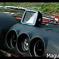 Frame_IMGP6971s.jpg