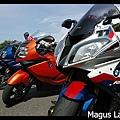 Frame_IMGP6978s.jpg