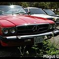 Frame_IMGP7052s.jpg