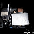 Frame_DSC00006s.jpg