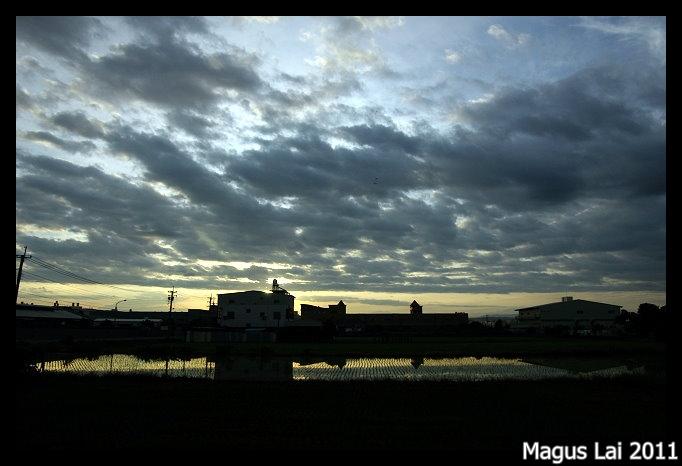 Frame_IMGP6340s.jpg