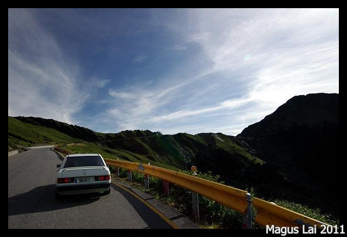 Frame_IMGP6351s.jpg