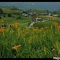 Frame_IMGP6474s.jpg