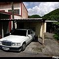 Frame_IMGP6847s.jpg