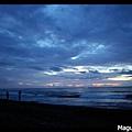 Frame_IMGP6535s.jpg