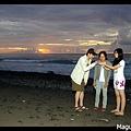 Frame_IMGP6567s.jpg