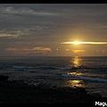 Frame_IMGP6571s.jpg