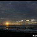 Frame_IMGP6572s.jpg