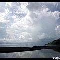 Frame_IMGP6610s.jpg