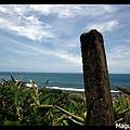 Frame_IMGP6702s.jpg