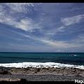 Frame_IMGP6713s.jpg