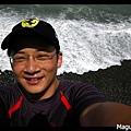 Frame_IMGP6753s.jpg