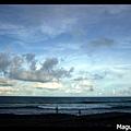 Frame_IMGP6827s.jpg