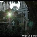Frame_IMGP7511s.jpg