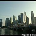Frame_IMGP7553s.jpg