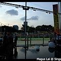 Frame_IMGP7594s.jpg