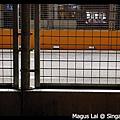 Frame_IMGP7685s.jpg