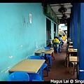 Frame_IMGP7841s.jpg