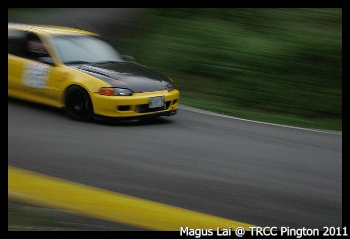 Frame_IMGP9344s.jpg
