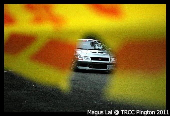 Frame_IMGP9352s.jpg
