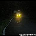 Frame_IMGP9356s.jpg