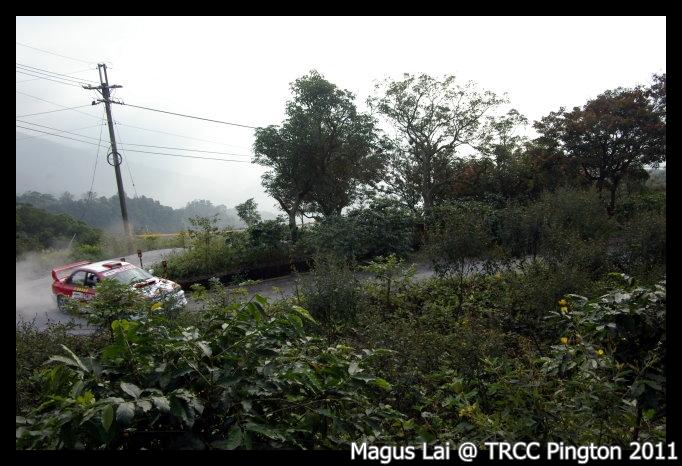 Frame_IMGP9368s.jpg