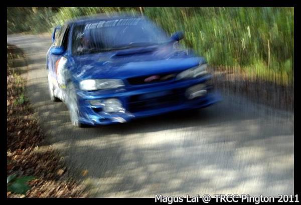 Frame_IMGP9443s.jpg