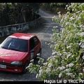 Frame_IMGP9485s.jpg