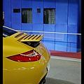 Frame_IMGP9656s.jpg