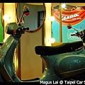 Frame_IMGP9666s.jpg