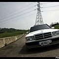 IMGP5729s.jpg