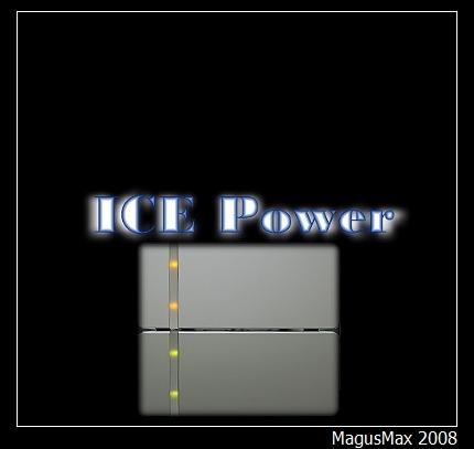 ICEPower09.jpg